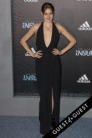 Insurgent Premiere NYC #13