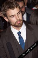 Insurgent Premiere NYC #23