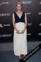 Insurgent Premiere NYC #26