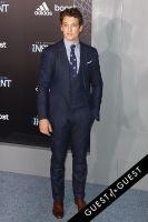 Insurgent Premiere NYC #40
