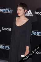 Insurgent Premiere NYC #50