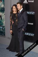 Insurgent Premiere NYC #56