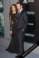 Insurgent Premiere NYC #57