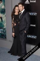 Insurgent Premiere NYC #58