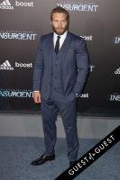 Insurgent Premiere NYC #60