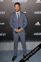 Insurgent Premiere NYC #69