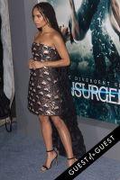 Insurgent Premiere NYC #75