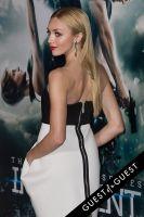 Insurgent Premiere NYC #84