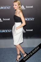 Insurgent Premiere NYC #88