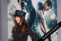 Insurgent Premiere NYC #91