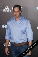 Insurgent Premiere NYC #99