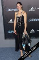 Insurgent Premiere NYC #109
