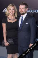 Insurgent Premiere NYC #113
