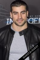 Insurgent Premiere NYC #120