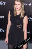 Insurgent Premiere NYC #124