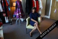 Vanessa Gounden Fall 2015 Preview #12
