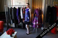 Vanessa Gounden Fall 2015 Preview #21