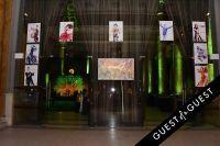 Hark Society Third Annual Emerald Tie Gala #3