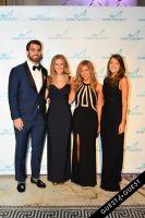 Hark Society Third Annual Emerald Tie Gala #4