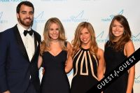 Hark Society Third Annual Emerald Tie Gala #5