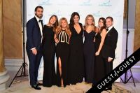 Hark Society Third Annual Emerald Tie Gala #15