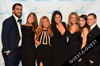 Hark Society Third Annual Emerald Tie Gala #17
