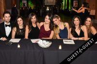Hark Society Third Annual Emerald Tie Gala #21