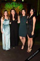 Hark Society Third Annual Emerald Tie Gala #22