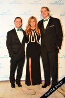 Hark Society Third Annual Emerald Tie Gala #28