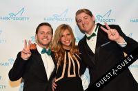 Hark Society Third Annual Emerald Tie Gala #31