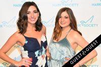 Hark Society Third Annual Emerald Tie Gala #33