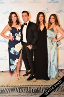 Hark Society Third Annual Emerald Tie Gala #34
