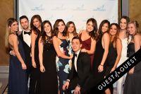 Hark Society Third Annual Emerald Tie Gala #37