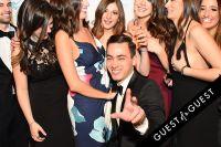 Hark Society Third Annual Emerald Tie Gala #39