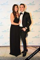Hark Society Third Annual Emerald Tie Gala #42