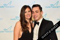Hark Society Third Annual Emerald Tie Gala #43