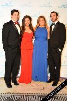 Hark Society Third Annual Emerald Tie Gala #46