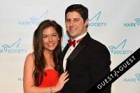 Hark Society Third Annual Emerald Tie Gala #55