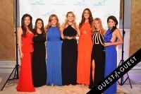 Hark Society Third Annual Emerald Tie Gala #61