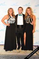 Hark Society Third Annual Emerald Tie Gala #66