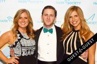 Hark Society Third Annual Emerald Tie Gala #67