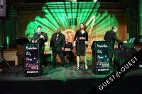 Hark Society Third Annual Emerald Tie Gala #71