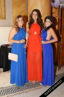 Hark Society Third Annual Emerald Tie Gala #73