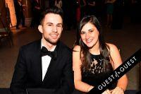Hark Society Third Annual Emerald Tie Gala #75