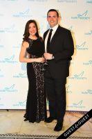 Hark Society Third Annual Emerald Tie Gala #77