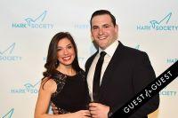 Hark Society Third Annual Emerald Tie Gala #78