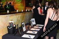 Hark Society Third Annual Emerald Tie Gala #89