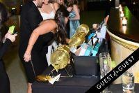 Hark Society Third Annual Emerald Tie Gala #90