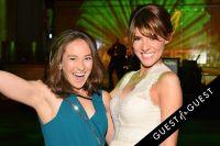 Hark Society Third Annual Emerald Tie Gala #94