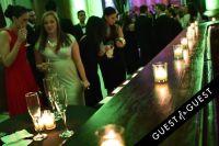 Hark Society Third Annual Emerald Tie Gala #97